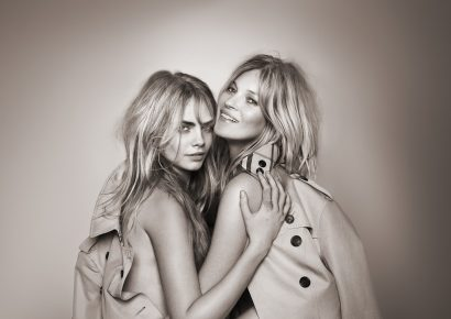 Kate-Moss-And-Cara-Delevingne-For-My-Burberry-Eau-de-Toilette-e1435717162553.jpg