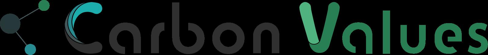 Logo_CarbonValues_SUPER_hiRes