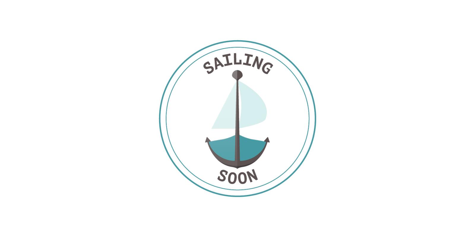 Sailing_Soon_final