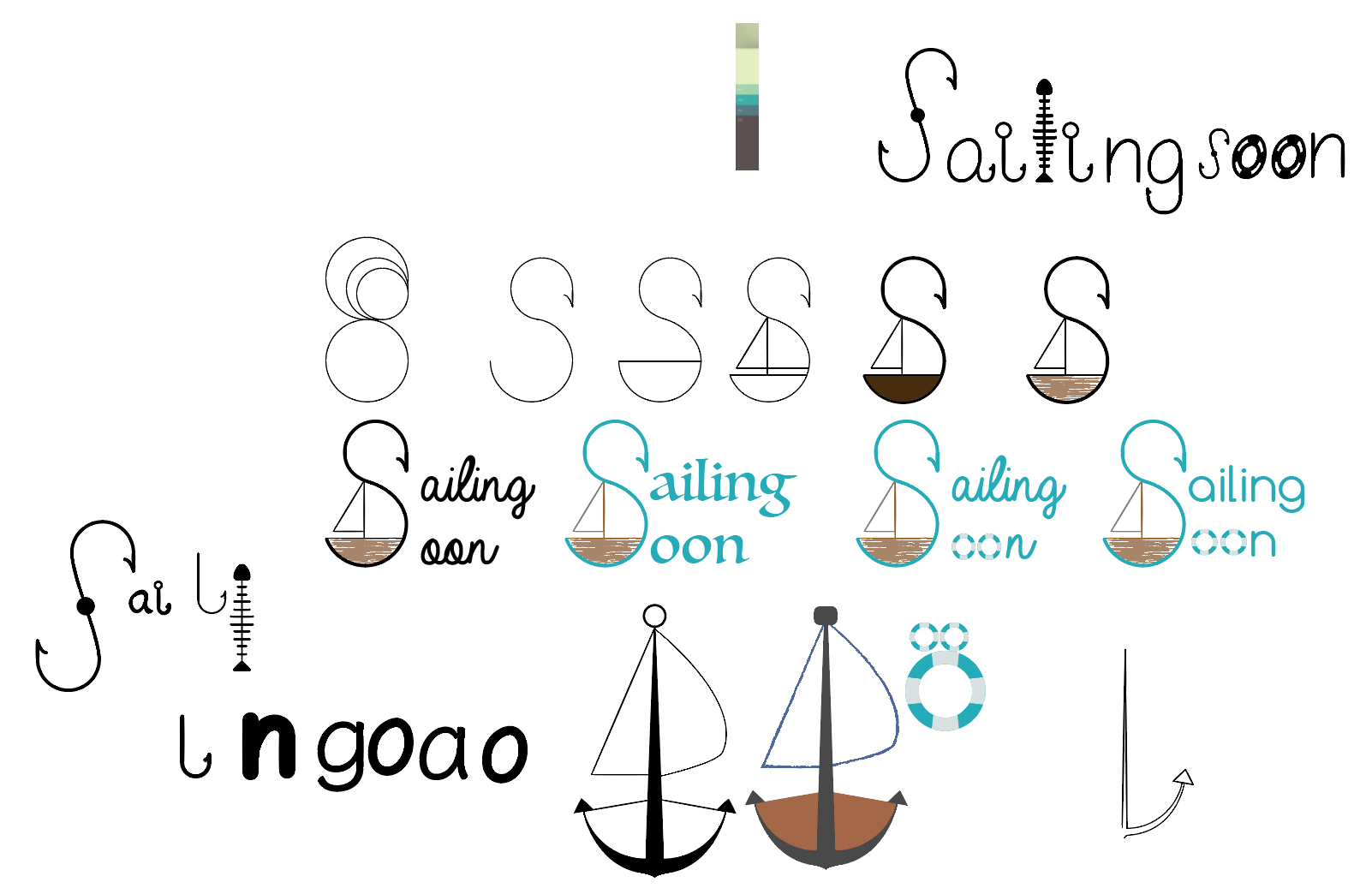 logos_sailing_soon_1stdraft
